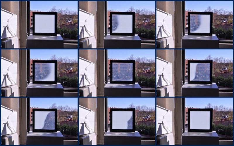 Fotos 15 dic 10 Pru1